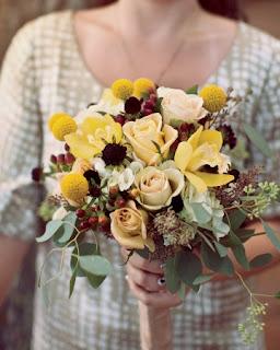 the twisted tulip blog denver florists bridesmaids bouquets wedding flowers weddings. Black Bedroom Furniture Sets. Home Design Ideas