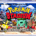Download Pokemon Stadium N64 ISO + Emulator Full Version | ZGAS-PC
