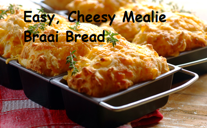 bread cheesy potato cheesy potato spoon bread recipes dishmaps bread ...