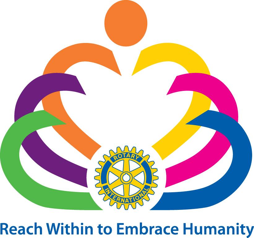 PDF - Identit visuelle du Rotary International - 547-FR - District 1650