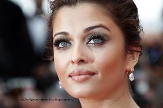 aishwarya rai, aishwarya, bollywood actress, bollywood images, photos