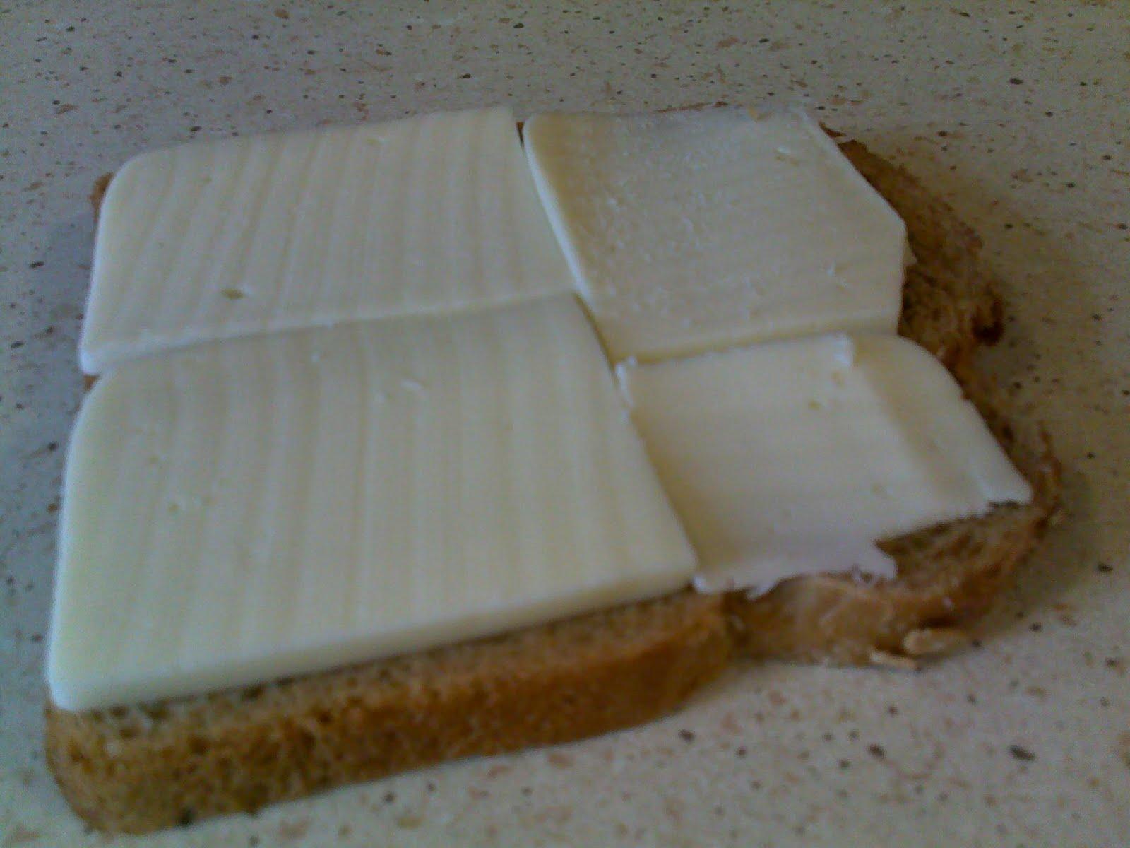 Tam Buğday Ekmeği Tarifi, 1 Dilim Tam Buğday Ekmeği Kaç Kalori
