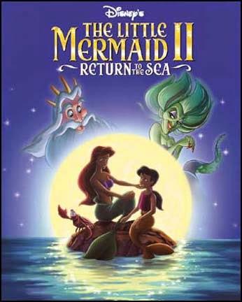 The-Little-Mermaid-2-Watch-Online