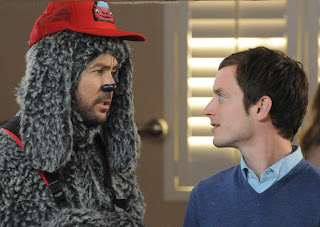 Wilfred review US