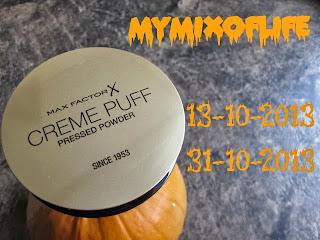 http://mymixoflife.blogspot.com/2013/10/testowanie-marion-kosmetyki-i-testmetoo.html