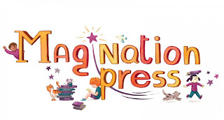 http://maginationpress.apabooks.org/?p=284
