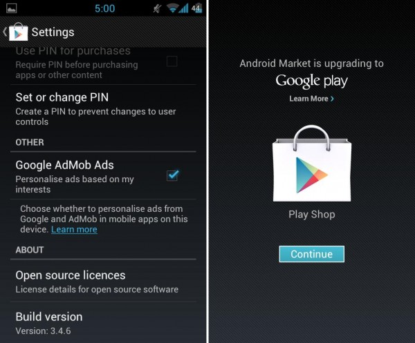 Free Download Google Play APK Software or Application Full ...