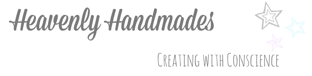 Heavenly Handmades