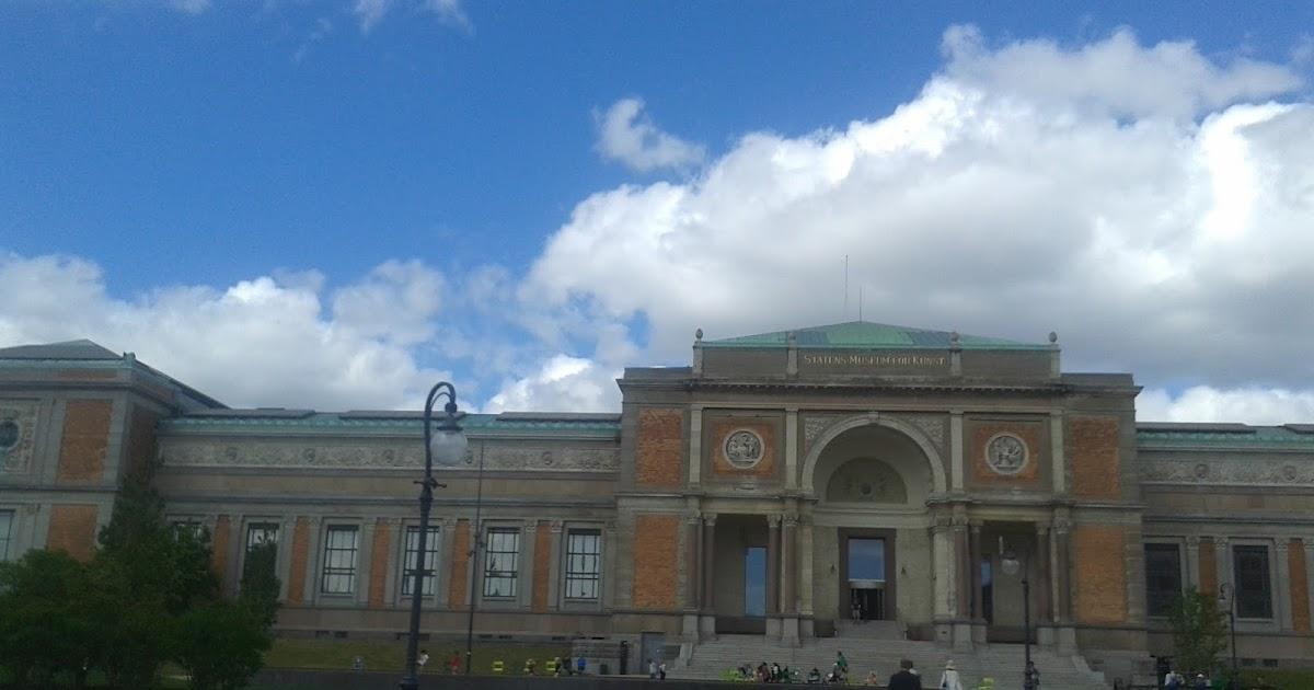 pornostjerne strimmel gratis museum i København