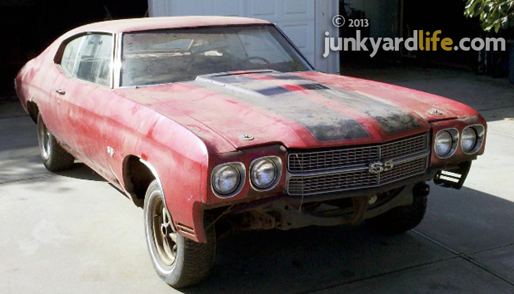 1000 Images About Barn Finds On Pinterest Barn Finds