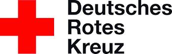 DRK Landesverband Sachsen e.V.