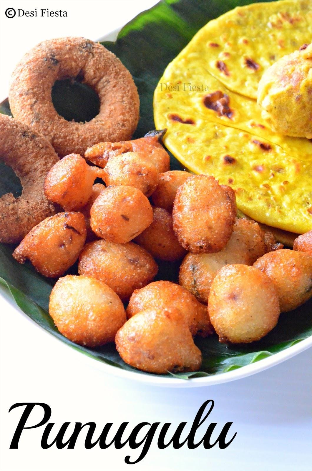 Desi fiesta andhra pradesh ugadi meals adhra pradesh thali for Andhra pradesh cuisine