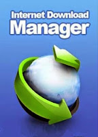 Internet Download Manager: IDM 6.18 Build 5 Final Full Patch