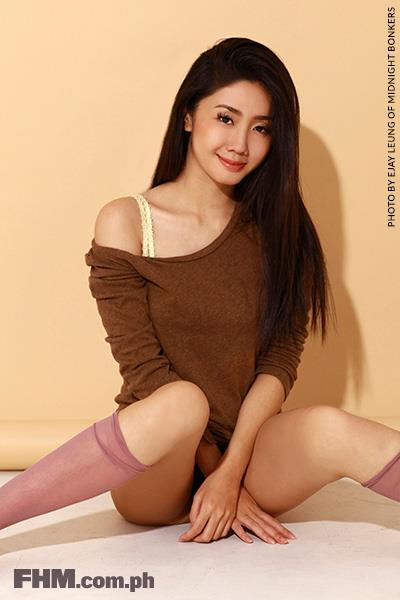 Yuka kuroyanagi nude pics