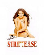 Demi Moore, film Striptease (Striptiz) download besplatne slike pozadine za mobitele