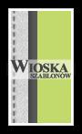 wioskaszablonow.blogspot.com