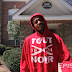 "Video: Ice Burgandy – ""Day In The Yung"" (Episode 5-9)"