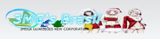Visitem também o site : http://www.3mgsbrasil.com.br