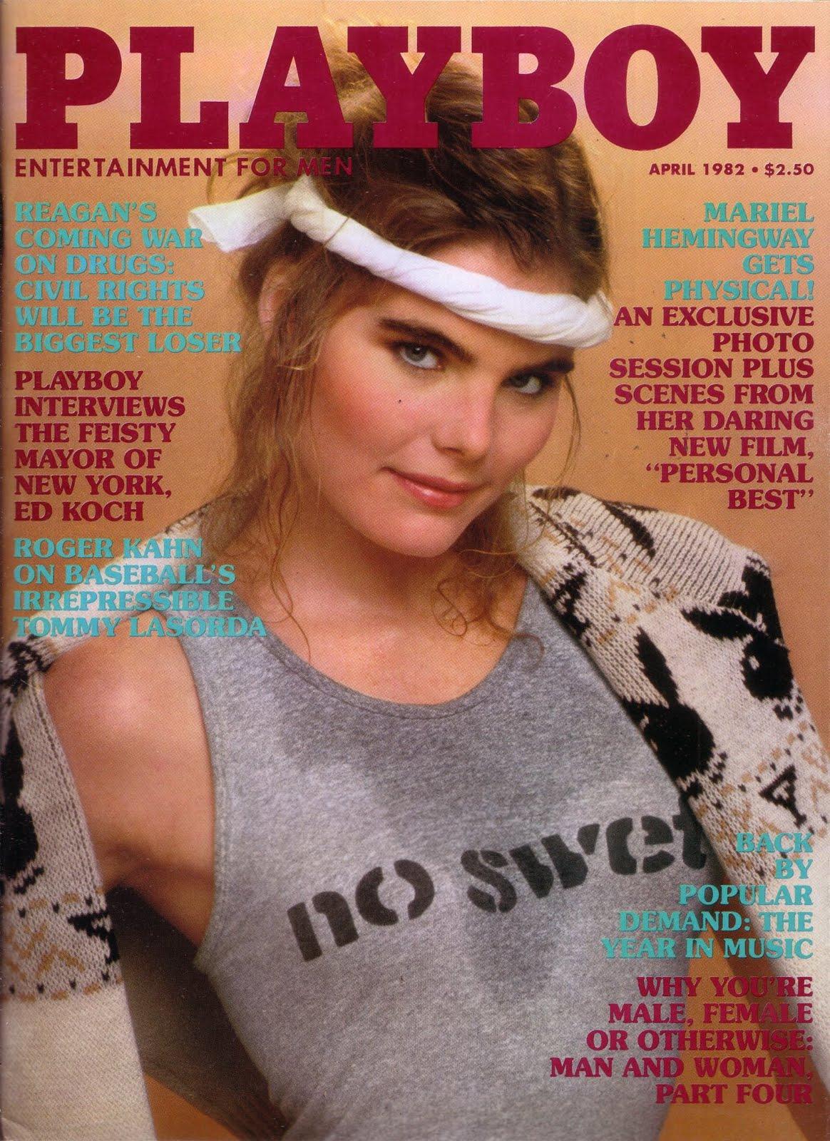 Фото девушки с обложки журнала плейбой 2011 года апрель 7 фотография