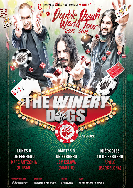 http://www.ticketmaster.es/es/entradas-musica/the-winery-dogs/630/