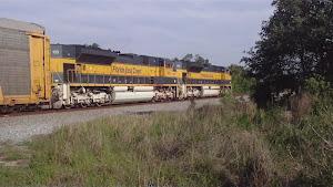 FEC101 Apr 27, 2012