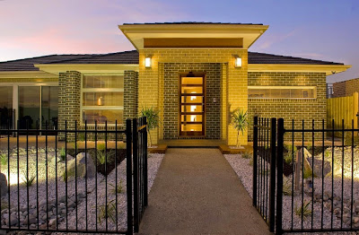 http://www.aptdesign.com.au/services/architectural-design-house-construction/