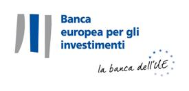 BEI, Piano Juncker: 300 milioni a Ferrovie per i treni regionali