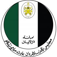 Jawatan Kosong Terkini 2015 di Yayasan Pendidikan MAIDAM http://mehkerja.blogspot.com/