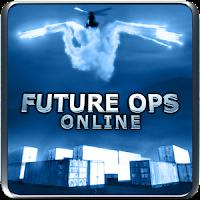 Future Ops Online Premium v1.1.75