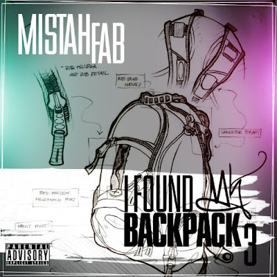 Mistah FAB  - Who U Gone Turn To (Ft. Trae Tha Truth)