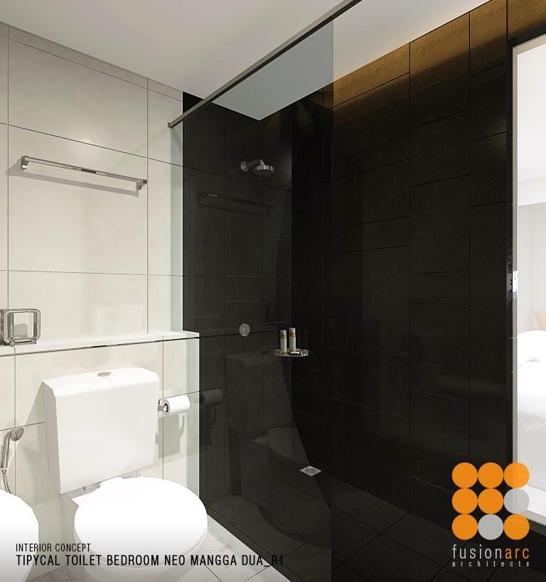 Neo Mangga Dua Hotel: GP Solution: HOTEL NEO MANGGA DUA