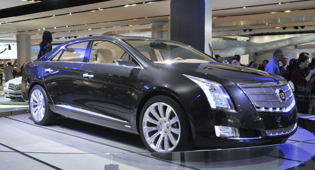 detroit cadillac is adding a fresh 410 hp twin turbo 3 6 liter v 6. Cars Review. Best American Auto & Cars Review