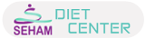 Seham Diet Center