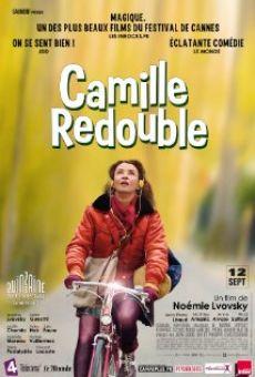 Quay Lại Ký Ức - Camille Redouble