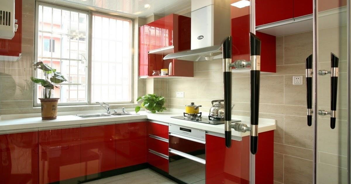 Service furniture jakarta i reparasi mebel i pengecatan for Tukang kitchen set