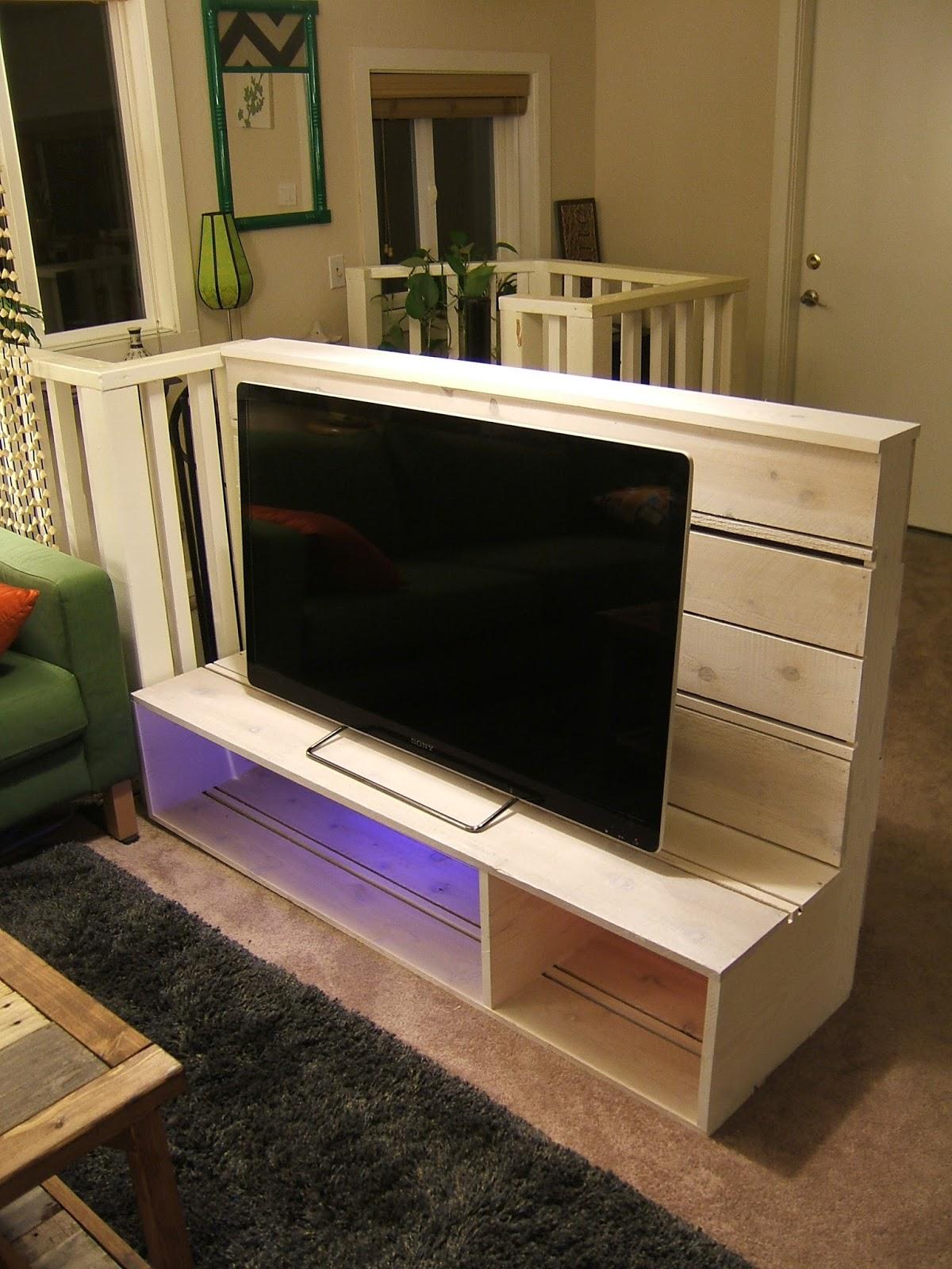 floors hello movie theater haha ok some night time light. Black Bedroom Furniture Sets. Home Design Ideas