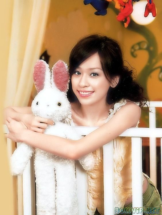 hsin chu asian dating website Free to join & browse - 1000's of asian women in hsin chu, t ai pei - interracial dating, relationships & marriage with ladies & females online.