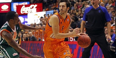 banvit s.oliver würzburg basket pick