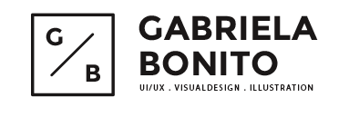 Gabriela Bonito
