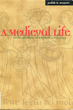 A Medieval Life