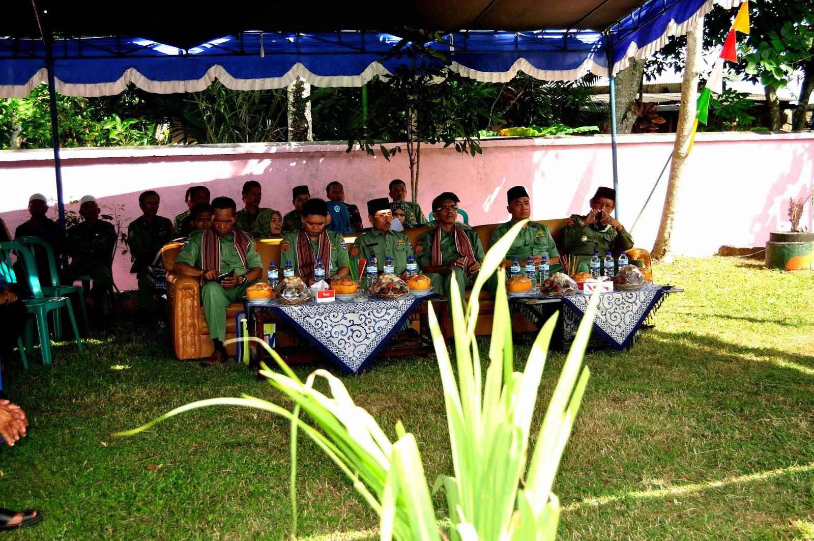 lomba-desa-lombok-tengah