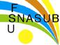 SNASUB FSU UNIVERSITE DE LILLE