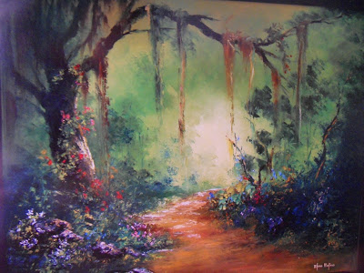 paisajes-decorativos