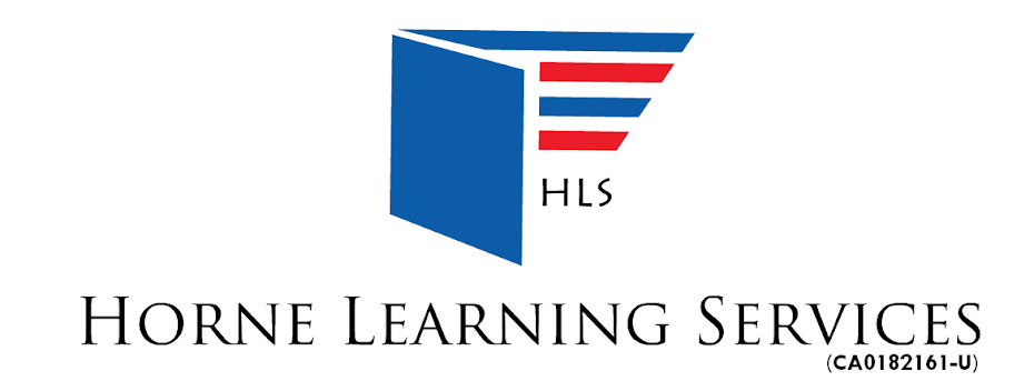Horne Learning Services