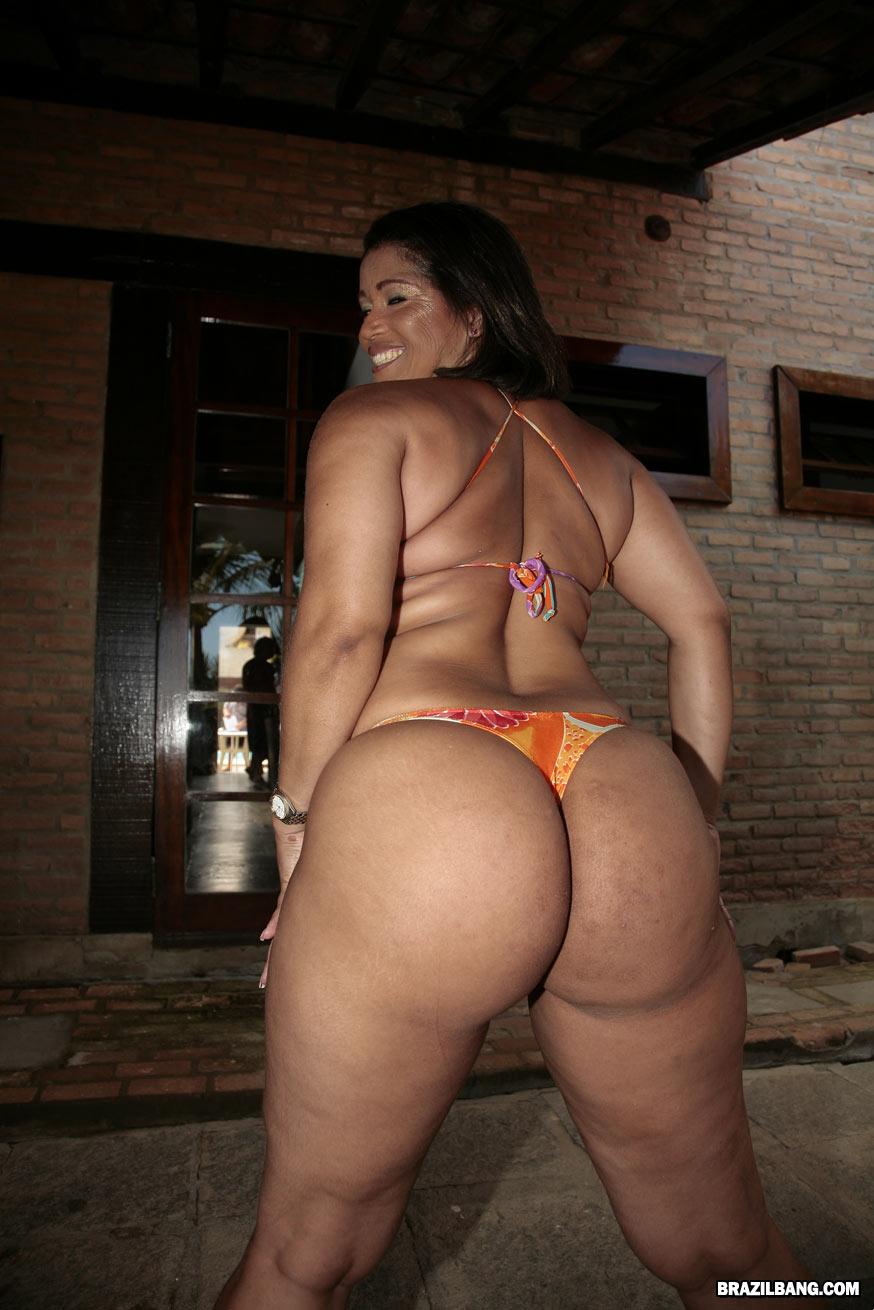 prostitutas brasileiras solo videos de prostitutas