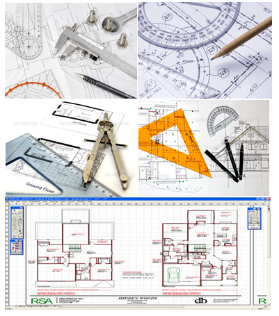 The wonders of carpentry technical drawing in carpentry a carpenter should be able to read blueprints know about manufacturing processes and materialsuse cad and solid modeling software develop product malvernweather Images