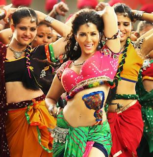 Sunny Leone Leela Movie Latest Pictures 9.jpg