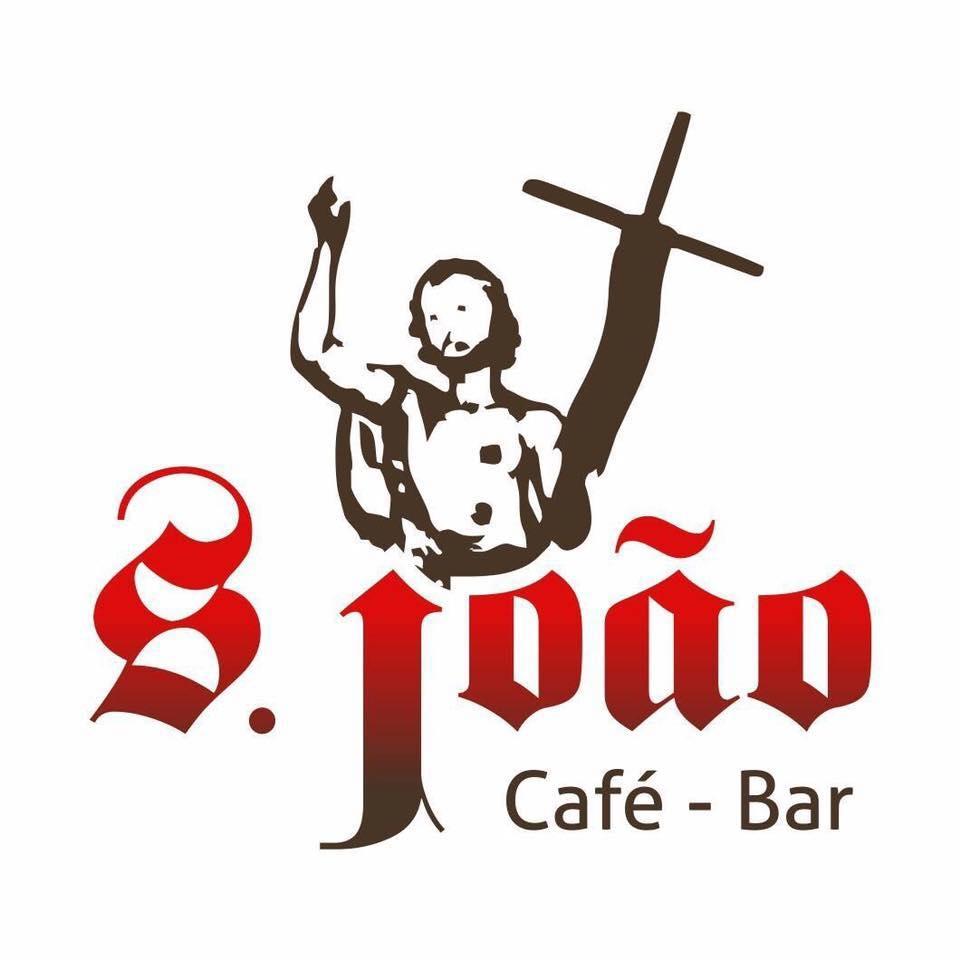 CAFÉ SÃO JOÃO - BASTUÇO