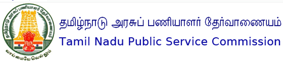 TNPSC Group II posts