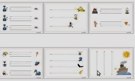 http://www.educapeques.com/recursos-para-el-aula/grafomotricidad-trazos-infantil.html
